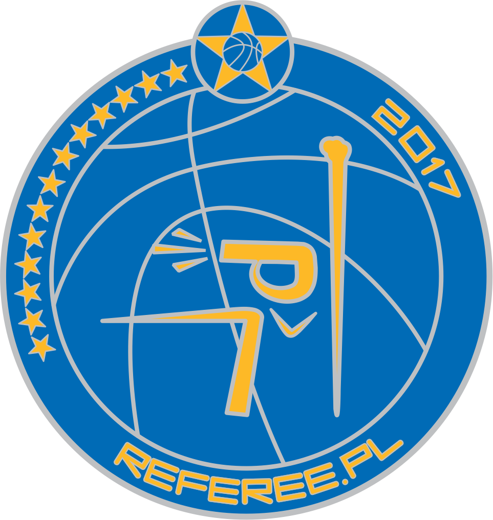 OfficialLogoReferee2017